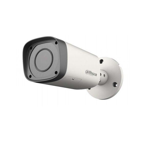 Аналоговая видеокамера Dahua CA-FW181RP-VF