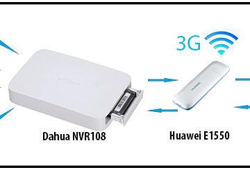Настраиваем 3G-подключение